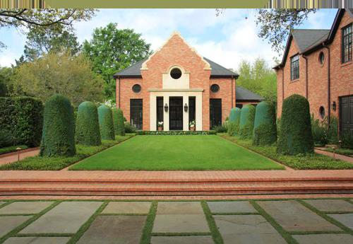 Jacobean_Renaissance_Garden New.png
