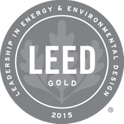 LEED 2015 GOLD.png