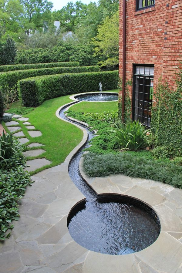 Jacobean_Renaissance_Garden (14).JPG