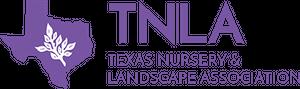 TNLA-Logo-Purple.png