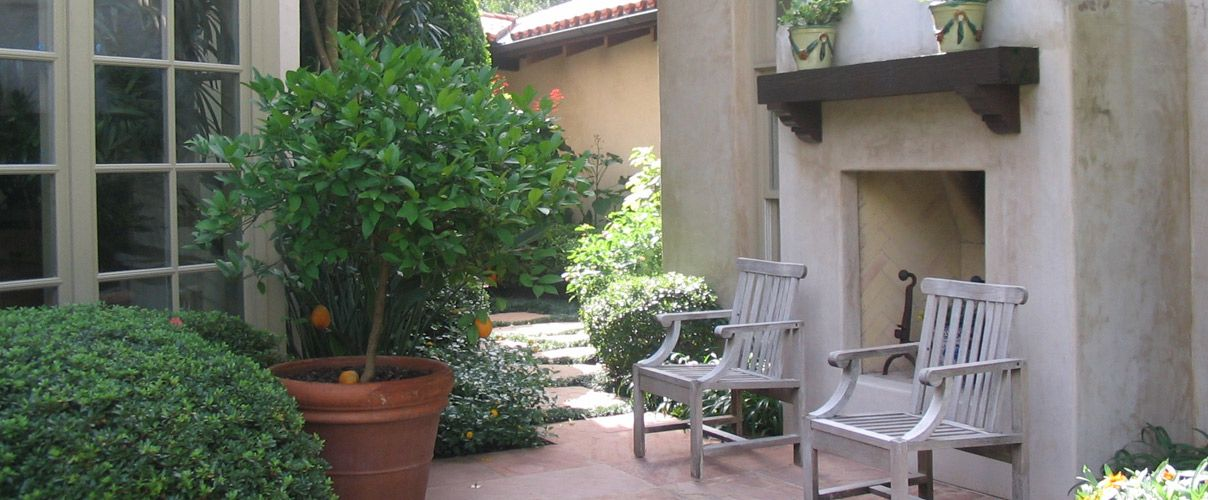 Tuscan Garden Img.jpg