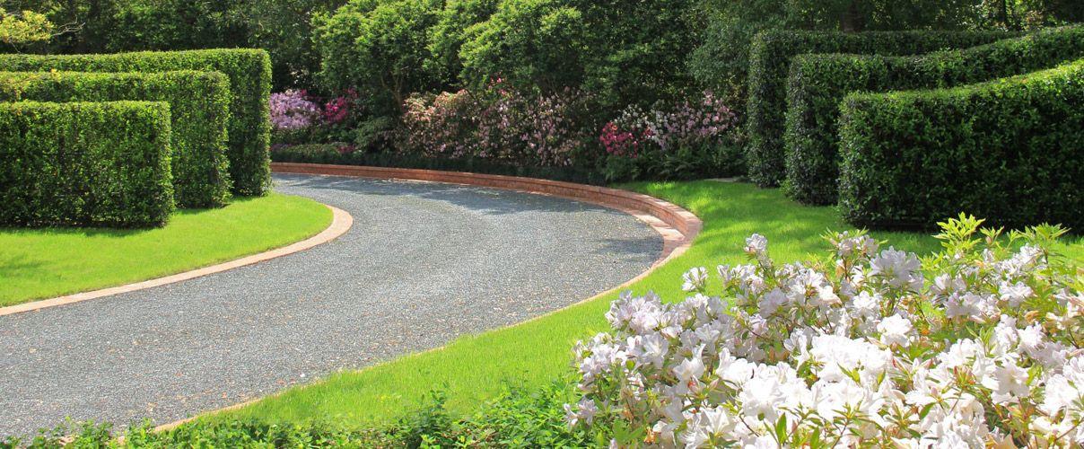 Jacobean Renaissance Garden Img.jpg