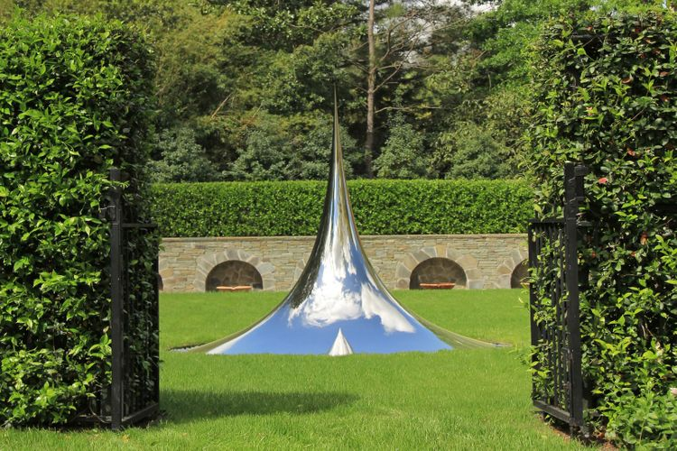 Jacobean_Renaissance_Garden (8).jpg