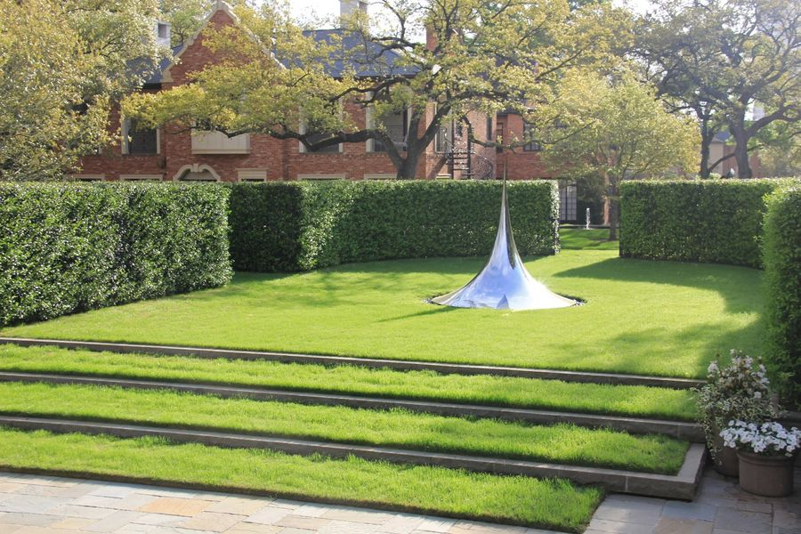 Jacobean_Renaissance_Garden (9).JPG