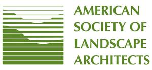 ASLA-logo.png