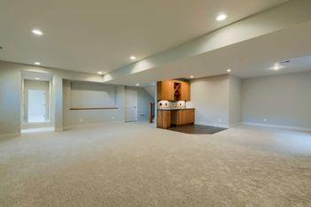 Downstairs Living Room 2.jpg