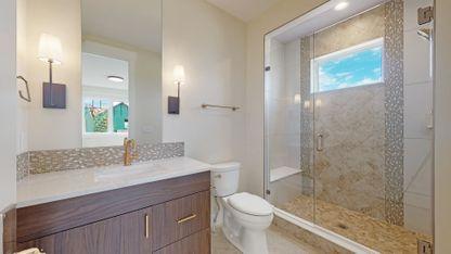 16-Bathroom-1-33.jpg