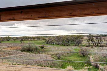 Deck Views 2.jpg