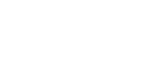Brickstone Pavers & Design