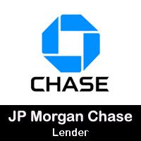 JP-Morgan-Chas.jpg