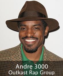 Andre-3000.jpg
