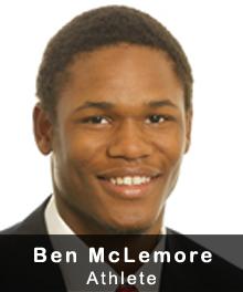 Ben-McLemore_New.jpg