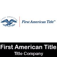 First-American-Title-.jpg