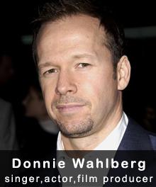 Donnie-Wahlberg_New.jpg