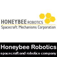 Honeybee-Robotics.jpg