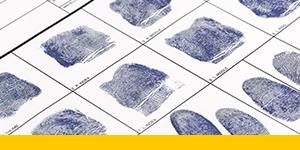 fingerprinting.png