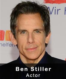 Ben-Stiller_New.jpg