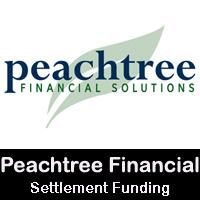 Peachtree-Financial.jpg
