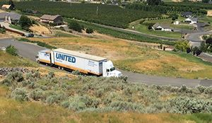 OFFICE & INDUSTRIAL MOVES