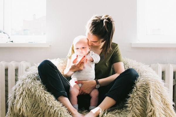 Making-infant-drop-off-easier-5df9632e35ef1.jpg