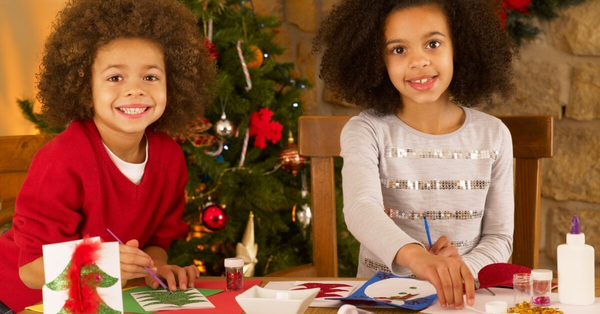 Holiday-Crafts-for-Kids-1-5df96398e2384.jpg