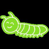 caterpillar1-5c66f5532450f.png