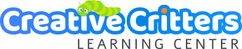 Creative Critters Learning Center