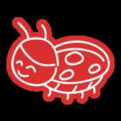 cuddle-bugs-5c66f4e575353.png