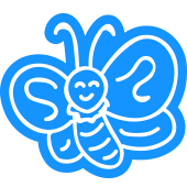 butterfly-5c66f57fa69b1.png