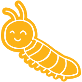 caterpillar2-5c66f56b9839b.png