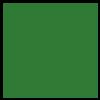 Icon-4-cir-5fc8f8eb5b82f.png