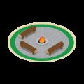 Hardscape icon