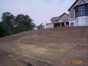 erosion-5c76c1fd6cc5a-300x225.jpg