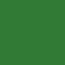Icon-1-CIR-5fc8f75b39666.png