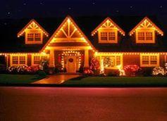 holiday-lighting-204-800-600-80-5c8c1f8d4109e.jpg