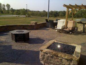 patio-small-5c76b83611e84-300x225.jpg