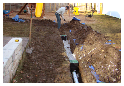 drainage-201-800-600-80-5c8c225f0431a.png