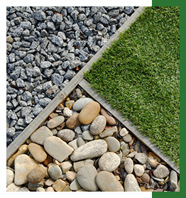 landscaping1-60182a3a743c2.png