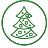 Icon-2-CIR-5fc8f7c069e9d.png