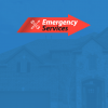 Emergency-Services-1-min-nuccmoje5pszmxvjpqyc473vnem1zfp634jhw3uh2g-5cc37b504ba47.png