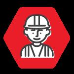trust-badges_hard hat.png