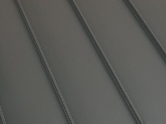 981-Classic-Metal-Roofing-Deep-Charcoal-Roofing-Metal-Clicklock-39.jpg