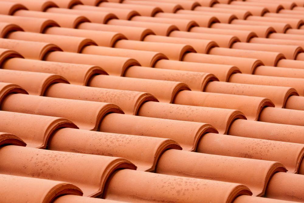 clay-tiles-on-a-roof.jpg