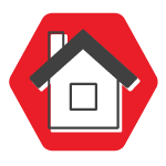 trust-badges_house.png