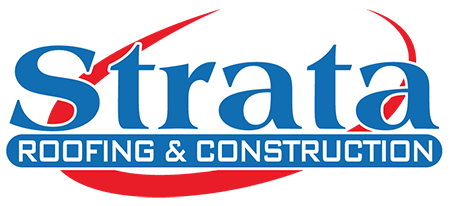 Strata Roofing and Construction