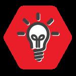trust-badges_light.png