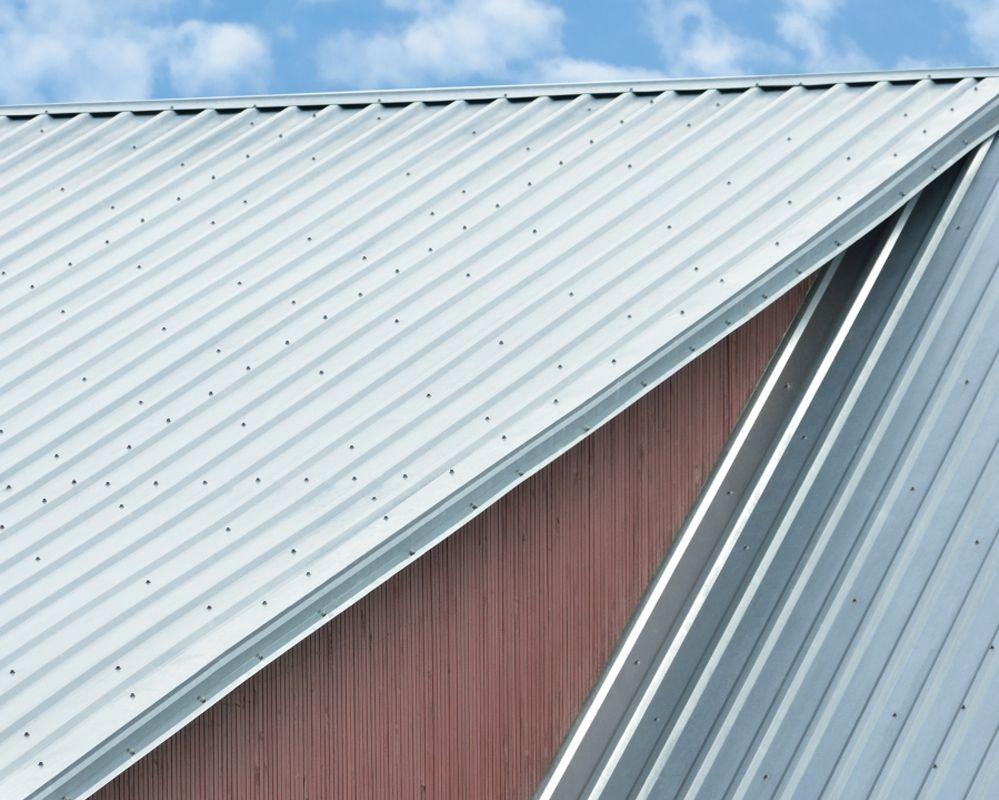 metal-roofing-5cc9dc533dcee.jpg