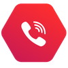 _MainDesignFile_Call Now (6).png
