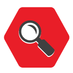 trust-badges_magnifying.png