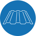 Icon-RoofingServices-5cbde01d593f3.png